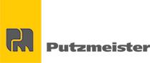 PUTZMEISTER TURKEY