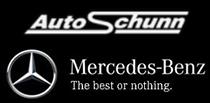 Auto Schunn Rulate
