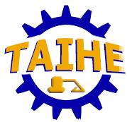 TAIHE MACHINERY TRADE CO.,LIMITED