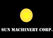 Sun Machinery Corp.