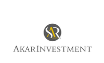 AKAR INVESTMENT