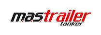 Expotrailers Company Ltd.