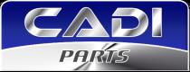 CADI Parts s.r.l.
