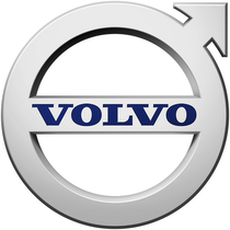 Volvo Truck Latvia