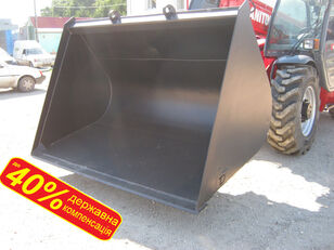 Rosso Prolunga M16/x 1,5/P.F Giallo Fahrzeugbedarf Wilms Veicolo necessit/à Wilms maniglie Manicotti camion