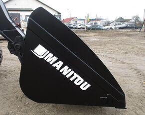 M16/x 1,5/P.F camion Fahrzeugbedarf Wilms Veicolo necessit/à Wilms maniglie Manicotti Giallo Prolunga Rosso