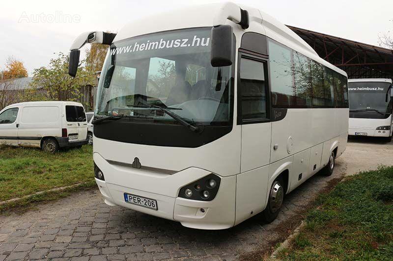 bus panoramico MAN MARBUS VIVEO