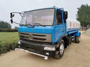 camion autocisterna DONGFENG  watering sprinkler