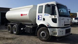 camion autocisterna 3Kare Su Tankeri nuovo