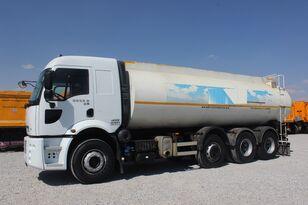 camion autocisterna Ford Trucks CARGO 3232