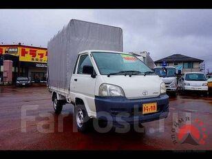 camion centinato TOYOTA Lite Ace KM85