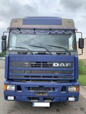 camion centinato DAF 95 360 ati 6x2  TOP !!! ( no daf 85 cf / daf 95 xf )