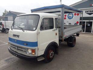 camion centinato FIAT 40 NC A 40 PTT