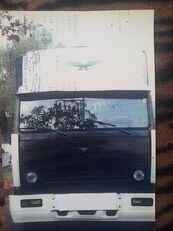 camion centinato KAMAZ 5320