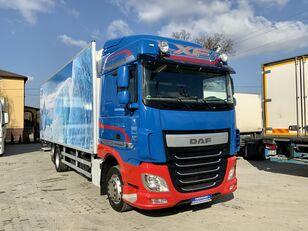 camion frigo DAF XF 106.440