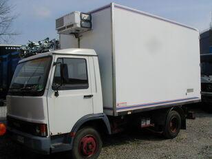 camion frigo FIAT 79 10 1A Kühlkoffer
