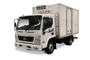 camion frigo HYUNDAI Hyundai EX8 — рефрижератор nuovo