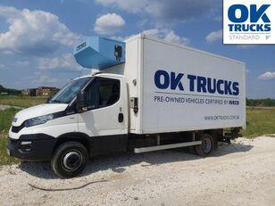 camion frigo IVECO 70C21A8