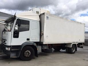 camion frigo IVECO EUROCARGO ML150E28