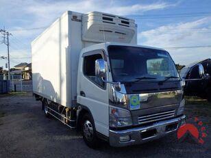 camion frigo MITSUBISHI Canter