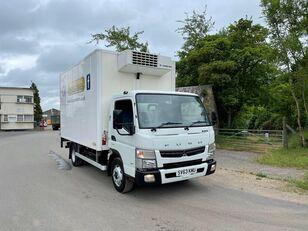 camion frigo MITSUBISHI Fuso Canter