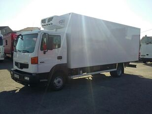 camion frigo NISSAN ATLEON 95.19