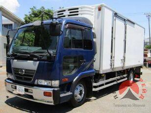 camion frigo NISSAN Condor
