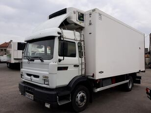 camion frigo RENAULT MIDLINER 180.12