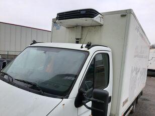 camion frigo RENAULT Mascott 150