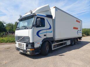 camion frigo VOLVO FH12 380 6X2 THERMOKING