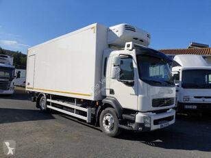 camion frigo VOLVO FL