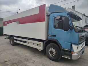 camion frigo VOLVO FM 12  340