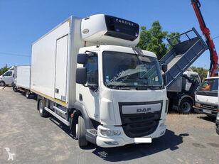 camion frigo DAF LF