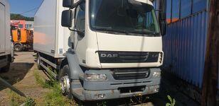 camion frigo DAF LF 55 300
