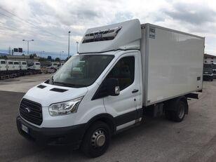 camion frigo FORD TRANSIT MOTORE/CAMBIO NUOVI