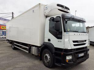 camion frigo IVECO AD190S31