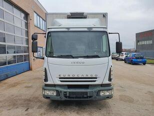 camion frigo IVECO ML100E18
