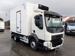 camion frigo VOLVO FL 250