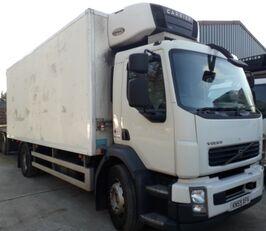 camion frigo VOLVO FL240
