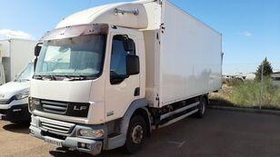 camion furgone DAF LF45.220