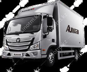 camion furgone FOTON M4 Aumark S