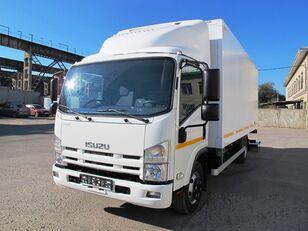 camion furgone ISUZU nuovo