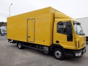 camion furgone IVECO EUROCARGO ML75E18 P