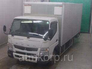 camion furgone MITSUBISHI Canter