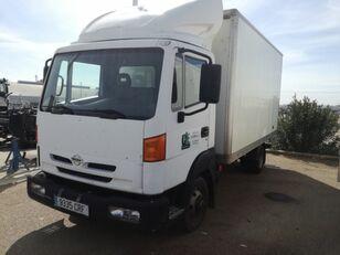 camion furgone NISSAN ATLEON 120