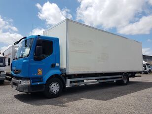 camion furgone RENAULT Midlum 270
