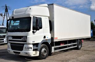 camion furgone DAF CF 85