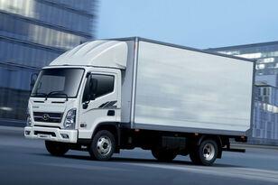 camion furgone HYUNDAI EX8 nuovo