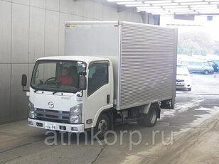 camion furgone MAZDA TITAN