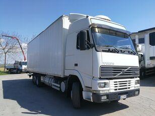 camion furgone VOLVO FH12.38